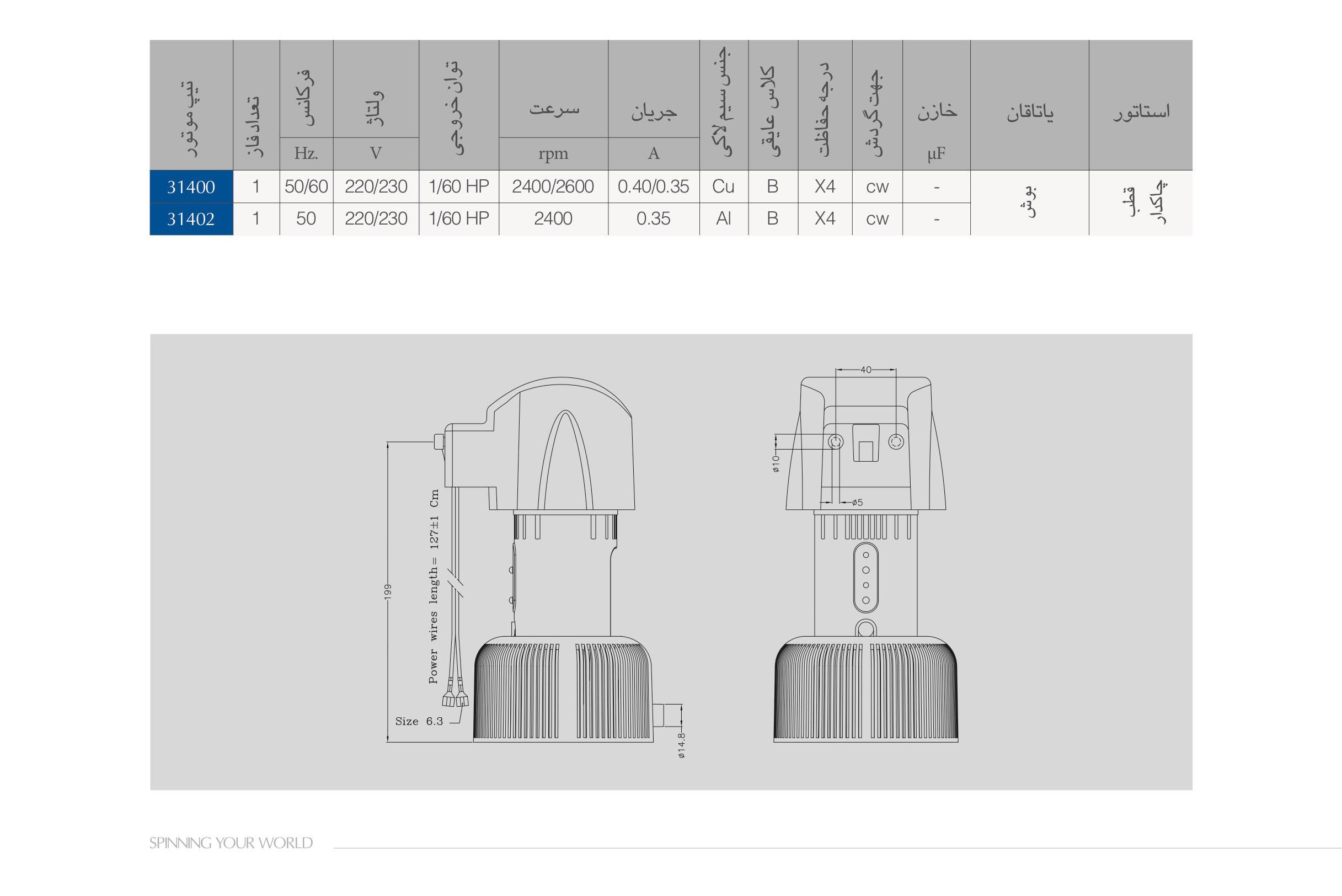 Cm Wiring Diagrams 220 230 3 50 Detailed Schematics Diagram Alvand